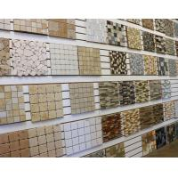 Buy cheap Tile Store Orlando from wholesalers