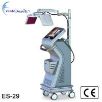 Buy cheap distributor wanted Diode Laser for Hair Regrowth Diode Laser Hair regrowth product