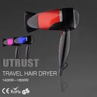 Buy cheap Professional hair salon dryer machine Hot-selling Pocket Hair Dryer product
