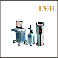 Buy cheap Andrology Sperm Extractor and Sperm Quality Analyzer product