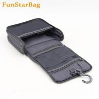 Luggage Accessories Travel Kit Personal Hanger Toiletry Kit