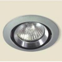 China CEILING LIGHTS KDR-31014S wholesale