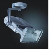 China METAL-HALIDE LIGHTS KDR-21031 Products & Technology wholesale