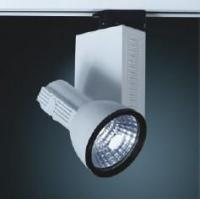 China METAL-HALIDE LIGHTS KDR-21005 Products & Technology wholesale