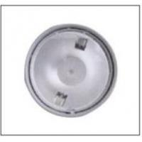 China MULTIPLE LIGHTS CDM-TD-Rx7S 70W Products & Technology wholesale