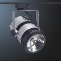 China METAL-HALIDE LIGHTS KDR-21026 Products & Technology wholesale
