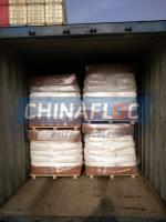 Buy cheap Anionic Polyacrylamide PHPA for oilfield drilling product