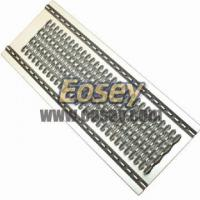 Buy cheap Aluminum recovery track, traction mat, tyre grip mat product