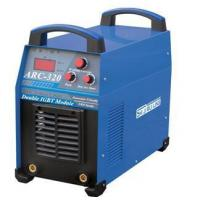 Inverter MMA Welder ARC-320(IGBT)