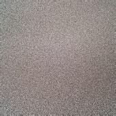 Buy cheap 2000 Grit Wet Dry Sandpaper for Metal and Stainless Polishing and Redusting product
