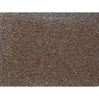 Buy cheap 80 Grit Sandpaper for Floor and Wood Polishing with Reasonable Price product