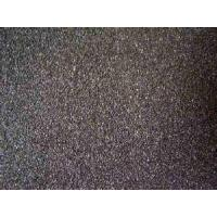 Buy cheap 1000 Grit Sandpaper for Metal and Stainless Grinding and Polishing product