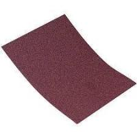 Buy cheap Aluminum Oxide Sandpaper from wholesalers