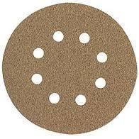 Buy cheap Chinese Factory 6 Inch Sanding Discs with 5 Holes for Putty and Automotive Body from wholesalers
