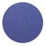 Buy cheap Colorful 12 Inch Sanding Discs with Holes for Painting and Dusting product
