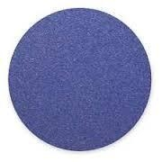 Quality Colorful 12 Inch Sanding Discs with Holes for Painting and Dusting for sale