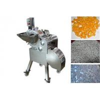 Buy cheap Mango Cutting Machine from wholesalers