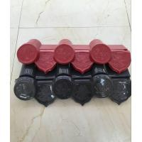 Buy cheap ASA Synthetic Resin Roof Tile Accessory from wholesalers