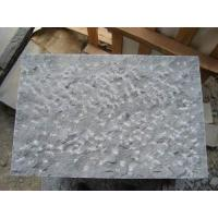 Buy cheap G684 basalt paver stone product