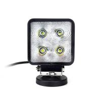 China 40W CREE LED Work Light for Truck wholesale