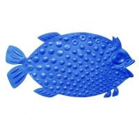 Buy cheap MJ-7640F Fish Bath Mat from wholesalers