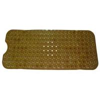 Buy cheap MJ-10141B Ulti Bath Mat from wholesalers