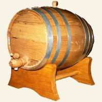 Buy cheap Hobby Barrels from wholesalers