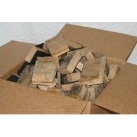 Buy cheap Barrel Chunks from wholesalers