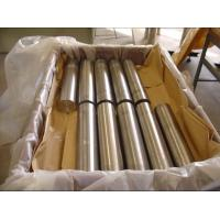 Buy cheap ASTM F136 Gr2 Gr5 ELI Medical Titanium Rod and Bar from wholesalers