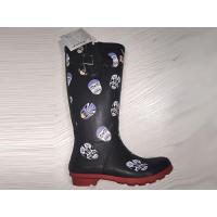 Buy cheap Women Welly from wholesalers