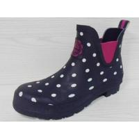 Buy cheap Women Short boots from wholesalers