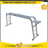 Buy cheap multipurpose ladder from wholesalers