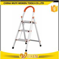 Buy cheap Stainless Steel Ladder from wholesalers