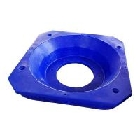 Buy cheap Rotational Float JJH-R-04 from wholesalers