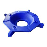 Buy cheap Rotational Float JJH-R-03 from wholesalers