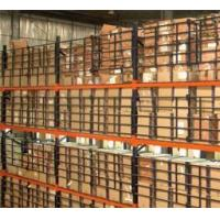 Buy cheap Heavy Duty Shelving from wholesalers