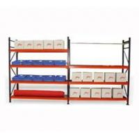 Buy cheap Long Span Shelving from wholesalers