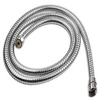 Buy cheap Braided hose JMJ2126 from wholesalers