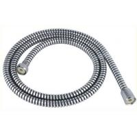 Buy cheap Braided hose JMJ2125 from wholesalers