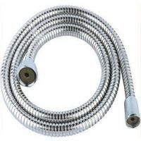 Buy cheap Braided hose JMJ2124 from wholesalers