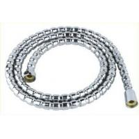 Buy cheap Braided hose JMJ2129 from wholesalers