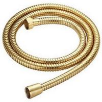 Buy cheap Braided hose JMJ2228 from wholesalers