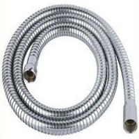 Buy cheap Braided hose JMJ2123 from wholesalers