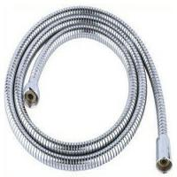 Buy cheap Braided hose JMJ2121 from wholesalers