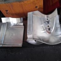Buy cheap Mold Processing IMG_20160401_135341 from wholesalers