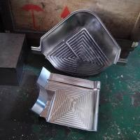 Buy cheap Mold Processing IMG_20160401_135430 from wholesalers