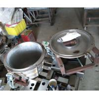 Buy cheap Mold Processing IMG_20141017_080901 from wholesalers