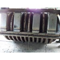 Buy cheap Mold Processing IMG_20150107_100150 from wholesalers