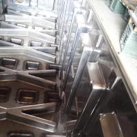 Buy cheap Mold Processing IMG_20151223_132509 from wholesalers
