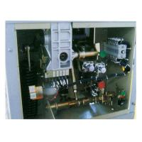 Buy cheap Type-ZN13 spring operation mechanism from wholesalers